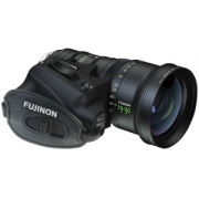 Fujinon HD Cabrio Zoom 4K, 85-300 mm