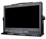 Monitor PVM-A170